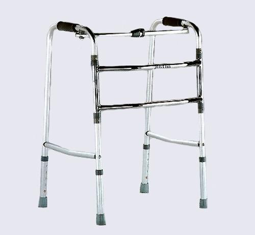 Ходунки для инвалидов напрокат в саратове