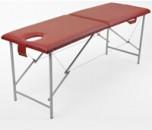 Массажный стол складной ХомСтол А