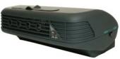 Ионизатор воздуха CP-1000