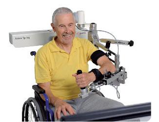 Тренажер для увеличения силы и объема движения в суставах конечностей суставный перелом пальца