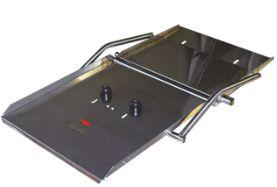 ГОСТ Р 53228-2008 - Весы неавтоматического действия.