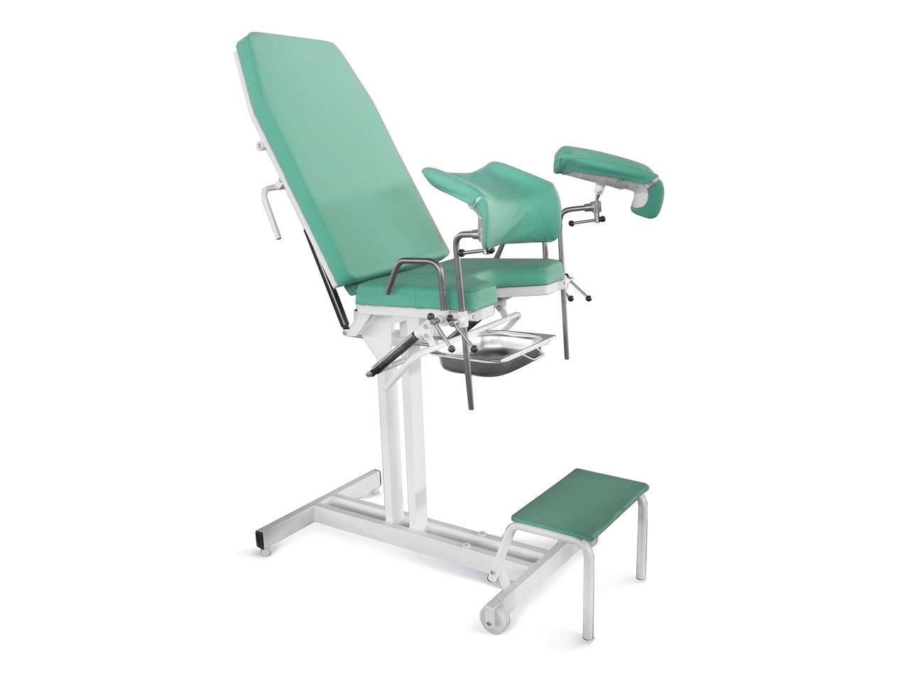 Привязали мужчину к гинекологическому креслу 24 фотография
