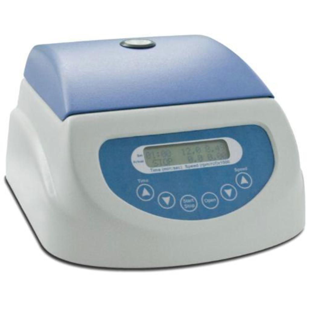 Microspin-12